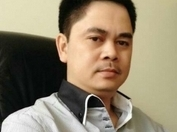 Tập đoàn Đại Dương thay Tổng Giám đốc