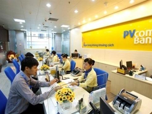 NHNN xác nhận thông tin tiếp nhận thoái vốn của PVN tại PVcomBank