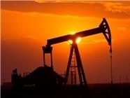 Bloomberg và CNBC: Giá dầu sẽ giảm tiếp