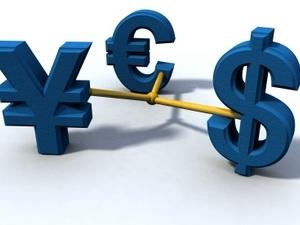 Đồng Euro trượt dốc sau ngày mở cửa TTCK Hy Lạp
