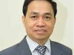 PAN bổ nhiệm Chủ tịch LAF giữ quyền Tổng Giám đốc