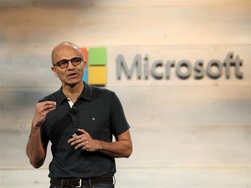 Có phải Windows đã bị Microsoft cho