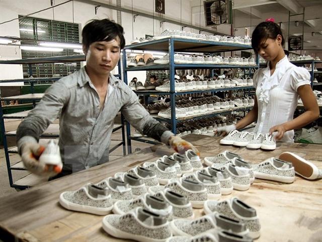 Báo chí Mexico: FTA với EU sẽ là cú huých với kinh tế Việt Nam