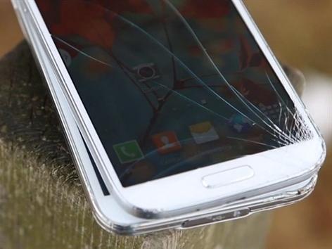 Apple đã tệ, Samsung còn tệ hơn!