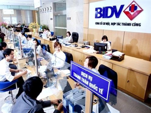 Thống đốc Myanmar hứa sớm cấp phép cho BIDV mở chi nhánh