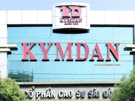 Đệm Kymdan: Từ chi phí công thức bí mật đắt đỏ đến mức giá 1 triệu đồng/cp