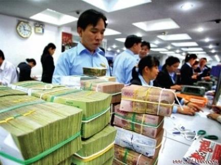 VAMC đã thu hồi được hơn 6.500 tỷ đồng nợ xấu
