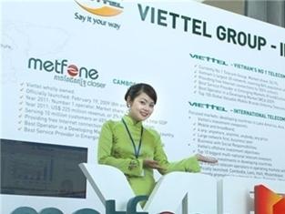 Việt Nam đầu tư 155 triệu USD ra nước ngoài trong 6 tháng đầu năm