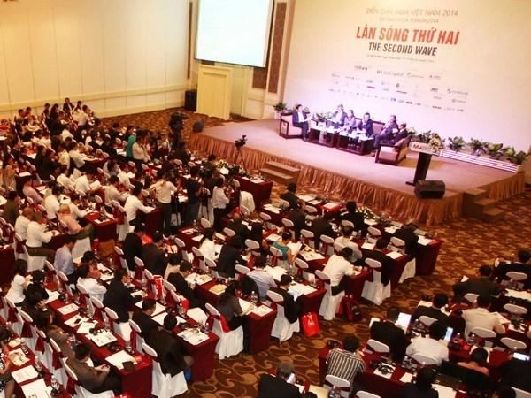 Các thương vụ M&A đang diễn ra sôi động tại thị trường Việt Nam