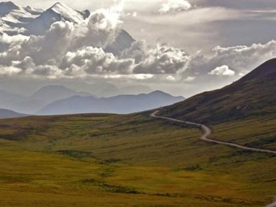 Bí ẩn đằng sau vụ Nga bán Alaska cho Mỹ