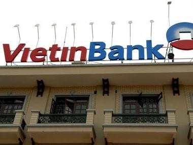 Vietinbank tăng vốn lên 49.000 tỷ đồng bằng cách nào?