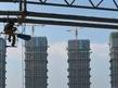 Kinh tế Trung Quốc hụt hơi
