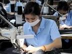 Fitch: FTA với EU là lợi thế của Việt Nam