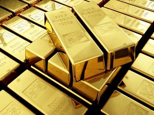Giá vàng cao nhất 3 tuần do Trung Quốc phá giá nội tệ