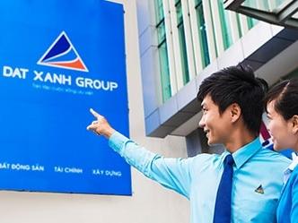 Công ty mẹ DXG lãi quý II gần 47 tỷ đồng, tăng 255%