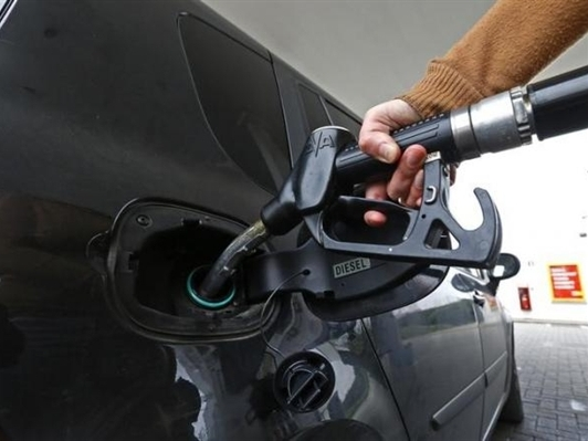 Giá dầu hồi phục sau báo cáo của IEA