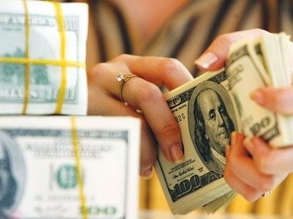 Rủi ro tỷ giá USD/VND đến hồi khắc nghiệt