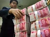 Trung Quốc chi tiêu mạnh tay để kích cầu