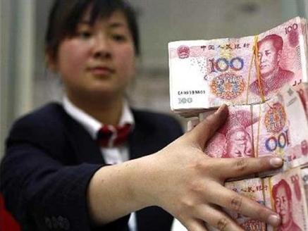 Phá giá nhân dân tệ đặt dấu chấm hết cho sự ổn định của kinh tế toàn cầu