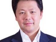 Ông Andy Ho rời HĐQT tập đoàn Hòa Phát