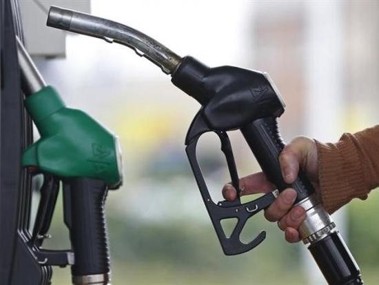 Giá dầu Mỹ lại bắt đáy 6 năm
