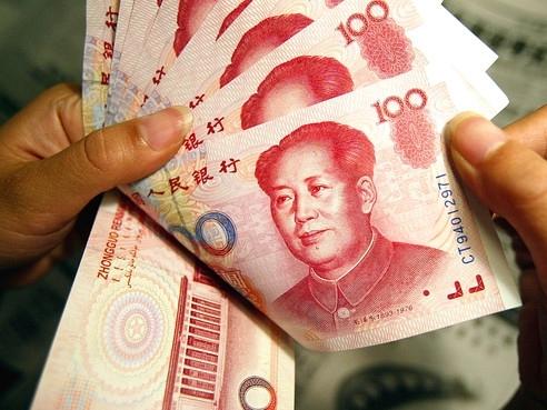 Đằng sau việc Trung Quốc liên tục phá giá đồng nhân dân tệ