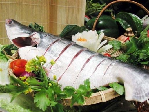 Thủy sản Hùng Vương: Doanh thu tăng hơn nghìn tỷ - lãi quý 2 vỏn vẹn 13 tỷ đồng, giảm 65%