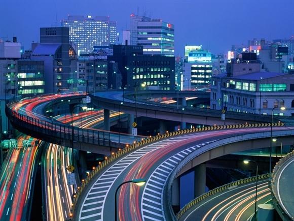 GDP Nhật Bản giảm 0,4%: Abenomics có còn tác dụng?