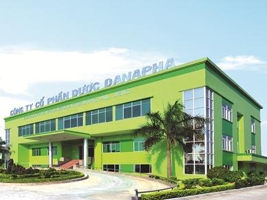Danapha đầu tư sâu để đón TPP