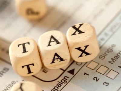 Việt Nam nằm trong nhóm các nước có thuế cao nhất ASEAN