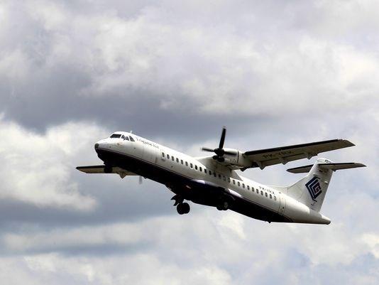 Bộ Giao thông Indonesia: Đã tìm thấy địa điểm máy bay Trigana rơi
