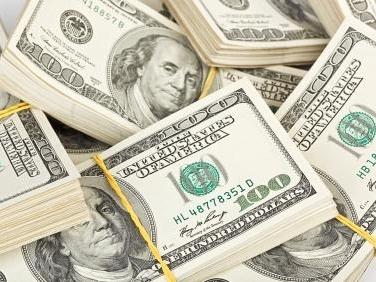Bí ẩn của USD: Tại sao tăng giá lại không đem đến lạc quan?