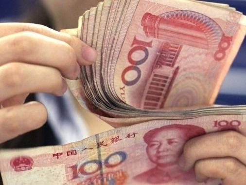 8 lý do phá giá tiền tệ của Trung Quốc ảnh hưởng đến thế giới