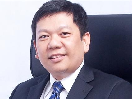 ACB tái bổ nhiệm ông Đỗ Minh Toàn làm Tổng Giám đốc
