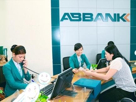 ABBank đạt 179 tỷ đồng lợi nhuận trước thuế sau 6 tháng, nợ xấu dưới 3%