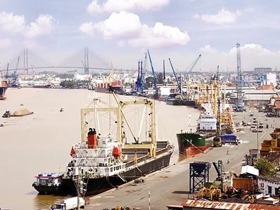 Vingroup từ bỏ Cảng Sài Gòn
