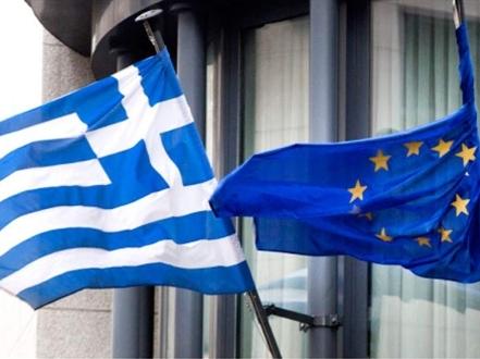 Hy Lạp đón nhận luồng vốn mới từ gói cứu trợ thứ 3