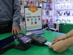 Payoo thêm hình thức thanh toán vé tàu xe tại cửa hàng tiện lợi
