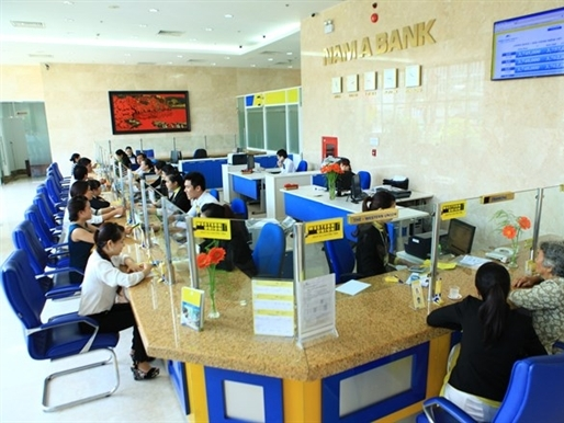 Nam A Bank rút lui khỏi thương vụ sáp nhập Eximbank