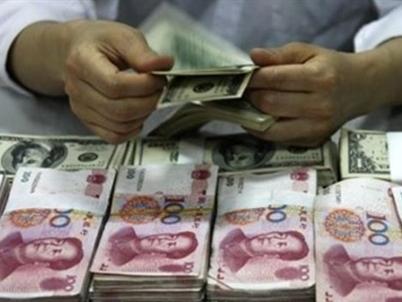 Vốn đầu tư nước ngoài rút khỏi những nền kinh tế mới nổi