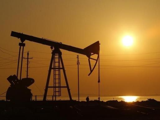 Giá dầu Mỹ xuống dưới 40 USD/thùng lần đầu tiên 6 năm qua