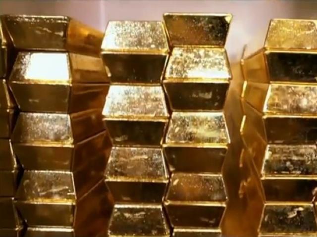 Giới đầu tư và chuyên gia đều lạc quan về giá vàng tuần tới