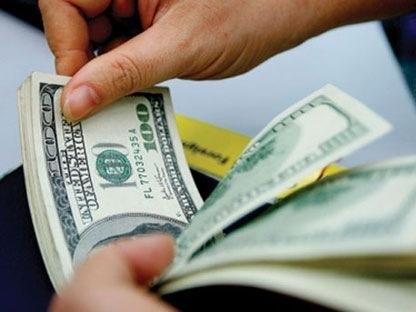 Ngân hàng Nhà nước sẽ giãn lực cầu ngoại tệ