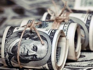 Nhà giàu thế giới mất thêm 124 tỷ USD trong ngày thứ Hai đen tối