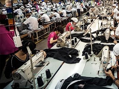 Hôm nay chốt phương án tăng lương tối thiểu 2016
