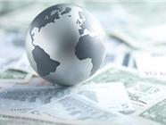 Goldman Sachs: Nhà đầu tư cần bình tĩnh