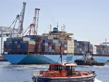 IHS: Xuất khẩu của Việt Nam sẽ tăng 44% trong 5 năm tới