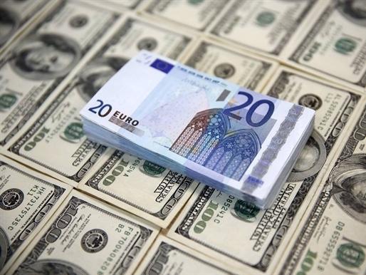 USD tăng phiên thứ 3 liên tiếp sau số liệu kinh tế tích cực