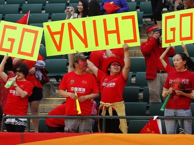 Chứng khoán Trung Quốc tăng phiên thứ hai liên tiếp