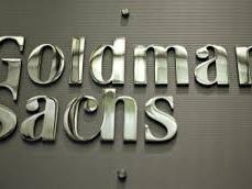 Goldman Sachs đau đầu với phiên bản